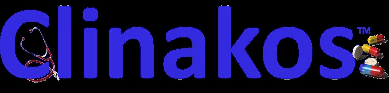 Clinakos